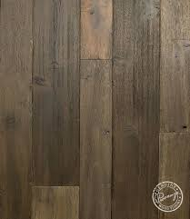 84 best floors images on homes flooring ideas and