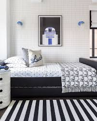 new wallpaper ideas bedroom 72 awesome to modern wallpaper modern and electric big boys room sissy and marley kids spaces