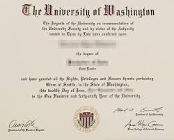 Washington travel documents images Washington apostille apostille service by png