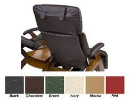 Human Touch Perfect Chair New Human Touch Pc 6 Pc 95 Pc 095 Perfect Chair Chocolate Back