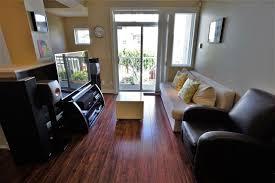 Richmond Laminate Flooring 17 6300 London Road Richmond Bc V7e 6v6 New Vancouver Homes