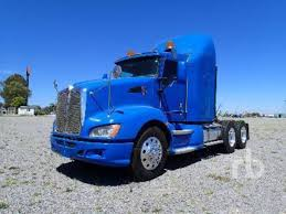 used kenworth trucks kenworth trucks in new mexico for sale used trucks on buysellsearch
