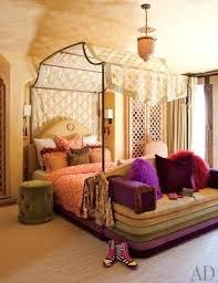 Moroccan Bedroom Designs Moroccan Bedroom Ideas Mysterious Bedroom Designs Moroccan Themed