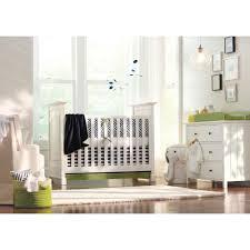 Home Decorators Uk Laundry Room Stupendous Elephant Laundry Basket Uk Customize Xxl