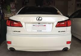 lexus is300 tail lights lexus tail lights hashtag on twitter