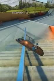 apk true skate new true skate trick apk free entertainment app for