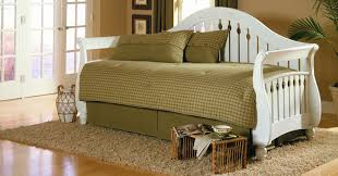 daybed bedroom beautiful daybed sets and daybed cover sets happy