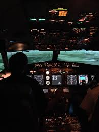 atpl exams pilot training ctc easyjet mpl ezmp02