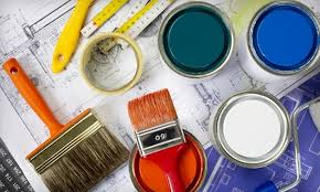 half off paint and supplies at kwal paint kwal paint sherwin
