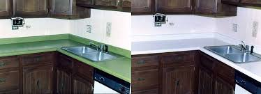 Professional Bathtub Refinishing Experts For Your Bathroom And Kitchen - Kitchen sink refinishing