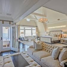 best 25 huge master bedroom ideas on pinterest huge bedrooms
