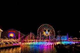 world of color season of light mickey s very merry christmas party from 10 reasons why you should
