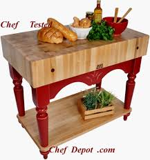 boos kitchen islands sale boos boos kitchen tables maple tables maple kitchen