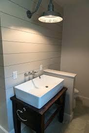 modern farmhouse bathroom lighting farmhouse bathroom lighting bathroom vintage vanity light farmhouse