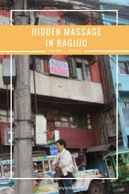 best 25 baguio ideas on pinterest philippines cities upcoming