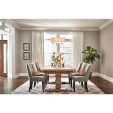Grey Extendable Dining Table Impressing Dining Table Great Round Pedestal And Of Aldridge