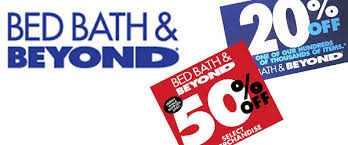 Bed Bath Beyond In Store Coupon Bed Bath And Beyond Printable Coupon October 2012