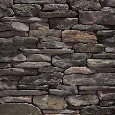 narrow picture ledge eldorado stone bluffstone coos bay fireplaces pinterest