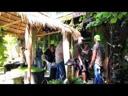 garten und landschaftsbau erfurt offene gärten 2017 erfurt balinesischer garten