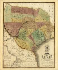 United States Map In Spanish by 6 Short Lived Republics In The United States History Lists
