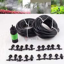 Best Patio Misting System Misting System Home U0026 Garden Ebay