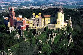 A Place Wiki Sintra Portugal A Place To Visit Find Info Here En Wiki Flickr