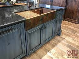 cabinet kitchen sink kitchen design ideas and hundreds of photos of unique