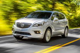 lexus rx300 winnipeg 2017 buick envision first drive review motor trend