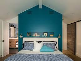 chambre à louer versailles décoration chambre a coucher bleu canard 11 versailles 02522236
