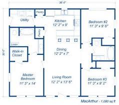 Steel Homes Floor Plans The 25 Best Steel Home Kits Ideas On Pinterest Metal Building