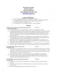 Resume Samples Teaching by 100 Sample Teacher Aide Resume Pediatric Medical Assistant