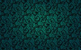 texture design black floral texture pattern design wallpaper background1 arts by