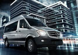 mercedes sprinter rv price mercedes sprinter vans info sportsmobile custom cer vans
