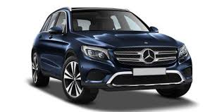 mercedes silver lightning price in india mercedes cars price in india models 2017 images specs