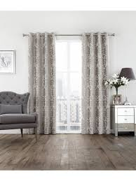 Grey Plaid Curtains Living Room Gray Tartan Curtains Modern Plaid Curtains Coloroll