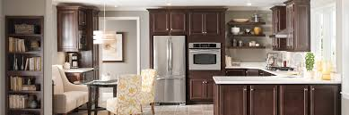 kitchen design ideas pictures ideas for kitchen designs design your kitchen