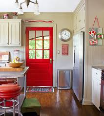 diy kitchen decor ideas best before and after kitchen with diy