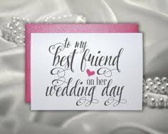 the 25 best best friend wedding gifts ideas on