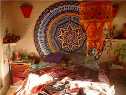 Trippy Room Decor Trippy Bedroom Decor 12 Ways To Make Your Home Unique Bedroom
