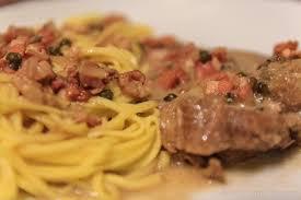 cuisiner du paleron de boeuf agencer et mijoter paleron de bœuf au poivre vert