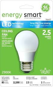 brightest light bulbs for ceiling fans ceiling fan bulb bulb ceiling fan dimmable light bulbs for ceiling