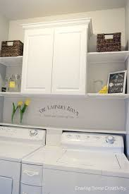 Laundry Room Accessories Storage Furniture Laundry Room Storage Cupboards With Organization