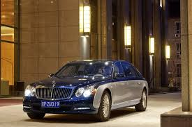 roll royce karachi car updates rolls royce phantom vs mercedes maybach
