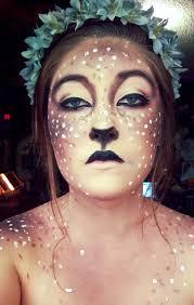 traditional halloween costume ideas 108 best deer costume images on pinterest costume ideas