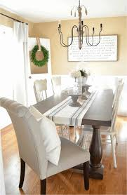 wood living room table 48 lovely wood dining table set inspirational best table design ideas