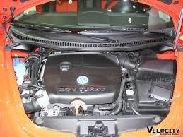 new volkswagen beetle engine picture of 2002 volkswagen beetle