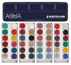best 25 kryolan makeup ideas on pinterest theatre makeup