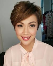 new haircut if jodi sta jodi santamaria alchetron the free social encyclopedia