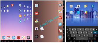 launcher pro apk cool launcher pro apk downloader of android apps and