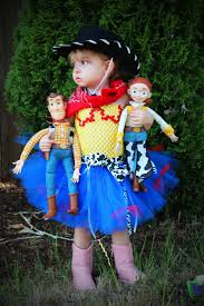 128 best halloween costume ideas images on pinterest costume